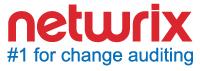 Logo-netwrix-200