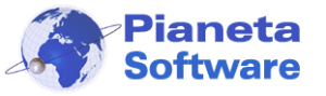 PianetaSoftware