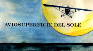 ASD-AvioSuperficedelSole