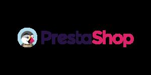 PrestaShop_Logo_2015[1]