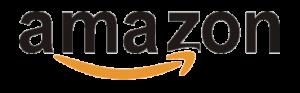 amazon-logo[1]