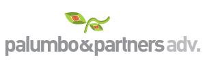 Palumbo & Partners