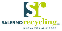 Salerno Recycling