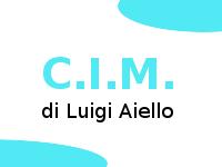 C.I.M.