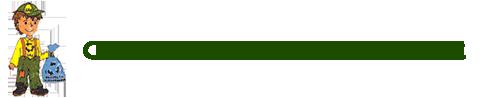 Consorzio Comuni Bacino SA2