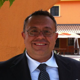 Ing. Michele Pastore