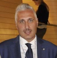Roberto De Michele