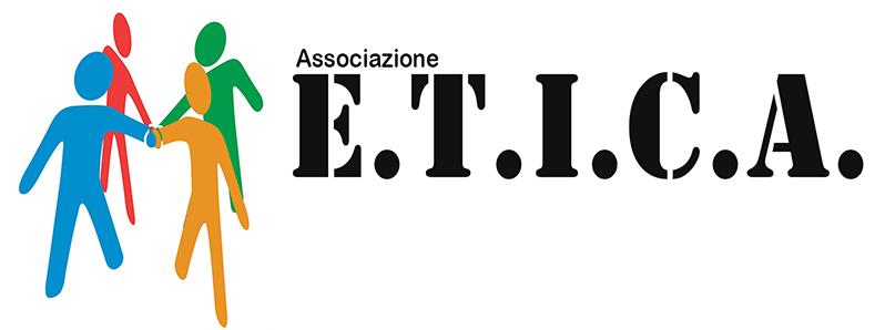 E.T.I.C.A.