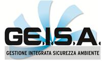 GE.I.S.A.