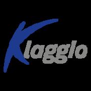 Klaggio