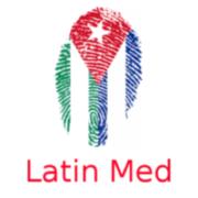 Latin Med