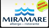 Albergo Miramare