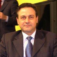 P.I. Vincenzo Fiorillo