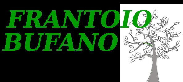 Frantoio Bufano