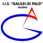 IIS Galilei Di Palo