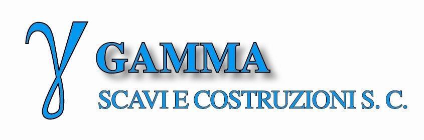 Gamma Scavi